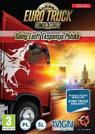 Euro Truck Simulator 2 Going East! Ekspansja Polska (Steam) Od 19,99 ... Scs Softwares Blog Steam Greenlight Is Here Comunidade Euro Truck Simulator 2 Everything Gamingetc Deluxe Bundle Steam Digital Acc Gta Vets2griddirt 5eur Iandien Turgus Ets2 Replace Default Trailer Flandaea Software On Twitter Special Transport Dlc For Going East Mac Cd Keys Uplay How To Install Patch 141 Youtube Legendary Edition Key Cargo Collection Addon Complete Guide Mods Tldr Games
