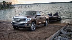 Toyota® Tundra Lease Deals & Specials - Greensburg,PA Enterprise Car Sales Certified Used Cars Trucks Suvs For Sale Warminster Pickup Horsham Pa Greenville Gordons Auto Norcal Motor Company Diesel Auburn Sacramento New 2018 Ram 1500 Sale Near Pladelphia Norristown Pa Acceptable 1985 Ford F350 10 Beautiful Truck V8 Pittsburgh Unity 2007 Ford F450 Xl Cab Chassis At West Chester Cporation Bethel Park Lease Used 1963 Chevrolet C60 Dump Truck For Sale In 8443