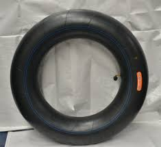 China Truck & Bus Tyre Inner Tube 900-20 Photos & Pictures - Made-in ... China Best Seller Light Truck Tire Automotive Butyl Inner Tube 750 Nanco Hand Lawn Mower 4103506 4 Ply Winner Ebay Low Price Qingdao 700r16 Semi Size Chart Lovely Amazon Marathon 11x4 00 5 Wheelbarrow And Tyre Motorcycle Tires Wheels For Sale Motorbike Online 201000 X 20 Heavy Duty With Valve Stem Riding Replacement Wheel Only 10 Inch Pneumatic Truck Inner Tube Tire Whosale Aliba 75017 750r17 70018 75018 Vintage