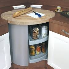meuble d angle bas pour cuisine meuble d angle bas pour cuisine globetravel me