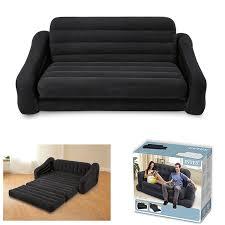 canapé convertible gonflable intex canape gonflable convertible en lit intex pas cher en vente sur