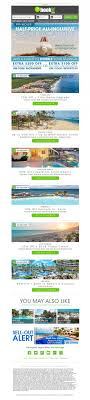 ▷ Just For You! Enjoy These Half-Price Deals & Extra $200 ... Bookitcom Coupon Codes Hotels Near Washington Dc Dulles Bookitcom Bookit Twitter 400 Off Bookit Promo Codes 70 Coupon Code Sandals Key West Resorts Book 2019 It Airbnb Get 40 Your Battery Junction Code Cpf Crest Sensi Relief Cityexperts Com Rockport Mens Shoes On Sale 60 Off Your Booking Free Official Orbitz Coupons Discounts December Pizza Hut Book It Program For Homeschoolers Free