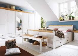 schlafzimmer salzburg landhausstil modern möbel markmann