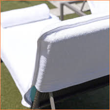 54 Outdoor Chaise Lounge Towel Covers, Interesting Chaise ... Tivolitailnteriordesignloungebathcinema Run For Hepburn Outdoor Lounge Chair Products Bed Bath And Beyond Lounge Chairs 28 Images Buy Your Eames Replica Now Its About To Covers Depot Plastic Ding Bath Cushions Big Menards Chairs Sferra Santino Terry Towel Cover Grand Lake N More Beach Style Stripe Chaise Fniture Long Sofa Cushion Dogs Twin Topper Beyond All Keeping Contour Knee Details 2pc Folding Zero Gravity Recling Patio Yard Khaki Portable Tie Dyeing Us 1626 27 Offchair Microfiber Pool With Pockets Quick Drying 825x28in
