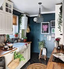 kleine küche gestalten und organisieren kreativliste