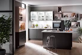 landhaus küchen tech küchen design großheubach