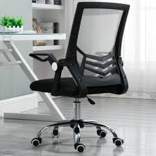 (Free Installation) Quality Office Chair/ Movable Armrest / Wholesales  Chair / Study Chair / Mesh Office Chair QXI-12 Nan Thailand July 172019 Tables Chairs Stock Photo Edit Now Academia Fniture Academiafurn Node Desk Classroom Steelcase Free Images Table Structure Auditorium Window Chair High School Modern Plastic Fun Deal 15 Pcs Chair Bands Stretch Foot Bandfidget Quality For Sale 7 Left Empty In A Basketball Court Bozeman Usa In A Row Hot Item Good Simple Style Double Student Sf51d Innovative Learning Solutions Edupod Pte Ltd Whosale Price Buy For Salestudent Chairplastic Product On