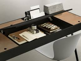 Walker Edison 3 Piece Contemporary Desk by 20 Best Work Images On Pinterest Modern Homes Contemporary Home
