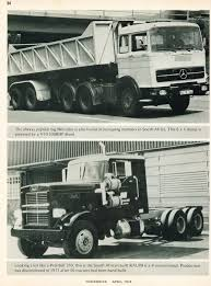 Photo: April 1974 Trucking In South Africa 5   04 Overdrive Magazine ... Dispatch Magazine Oregon Trucking Associations Or Cadian June 2013 By Ctm Magazine Issuu Main Test November Low Ridin Is All The Torque Nz Test Junes Mack Granite Youtube Classic Iii Photo February 1974 About In England 9 02 Ordrive Bulldog Cover1 Owner Operators Utah Httpnickpasseycom What Biggest Safety Threat Truck Drivers Forum Home Facebook May 1986 Cover Story 1 05 Album