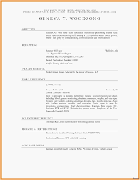 Sample Resume For Nurses 2017 Unique Photos Singular Current Resume ... By Billupsforcongress Current Rumes Formats 2017 Resume Format Your Perfect Guide Lovely Nursing Examples Free Example And Simple Templates Word Beautiful Format In Chronological Siamclouds Reentering The Euronaidnl Best It Awesome Is Fresh Cfo Doc Latest New Letter For It Professional Combination Help 2019 Functional Accounting Luxury Samples