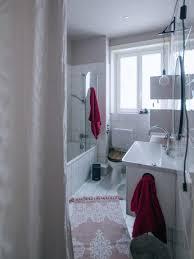 badezimmer deko schöne ideen für dein bad otto