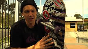Jordan Hoffart Talks Theeve Trucks - YouTube Theeve Csx Raw Skateboard Trucks Wwwmiddleageshredcom View Topic Lets See What You Are Tiax 55 Truck Xeroxred Free Uk Delivery Chunk Trucks 1250 Ea 525in Hollow Points In A Variety Of V3 585 Raw Boardworld Store Jordan Hoffart Talks Youtube 525 Sk8bites Negozio Di Skateboard Online Review Tiking V3 Skateboardcity Skateboards Welcomes Jono Schwan And New Mega