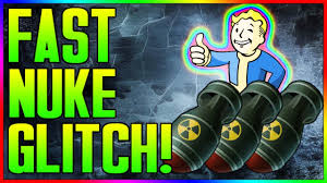 Fallout 76 - FASTEST And EASIEST Way To Launch A Nuke Solo Glitch! [After  Patch] (In Depth Tutorial) Fallout 76 Wasteland Survival Bundle Mellow Mushroom 2019 Coupon Avanti Travel Insurance Promo Code 2999 At Target Slickdealsnet Review Of A Strange Boring And Broken Disaster Tribute Cog Logo Shirt Tee Item Print Game Gift Present Idea Geek Buy Funky T Shirts Online Ot From Lefan09 1466 Dhgatecom Amazoncom 4000 1000 Bonus Atoms Ps4 1100 Atomsxbox One Gamestop Selling Hotselling Cheap Bottle Caps Where To Find The Best Discounts Deals On Bethesda Drops Price 35 Shacknews