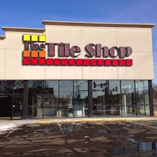 The Tile Shop Roseville Mn by Photos For The Tile Shop Yelp