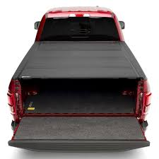Toyota Tundra | BAKFlip MX4 Hard Folding Tonneau Cover | AutoEQ.ca ... Bakflip G2 Tri Fold Tonneau Cover 0218 Dodge Ram 1500 6ft 4in Bed W Bakflip F1 Free Shipping Price Match Guarantee Honda Ridgeline Bakflip Autoeqca Cadian Hard Folding Bak Industries Amazoncom Bak 162203 Vp Vinyl Series Cs Rack Combo Revolver X2 Rollup Truck 52019 Ford F150 Hd Alinum 35329 Mx4 79303 X4 Official Store Csf1 Contractor Covers Trux Unlimited