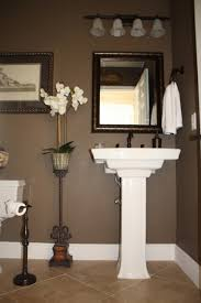 best 25 brown tile bathrooms ideas on pinterest neutral bath