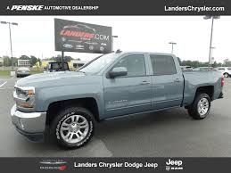 2016 Used Chevrolet Silverado 1500 1500 4WD CREW CAB 14 At Landers ... 2018 Used Chevrolet Silverado 1500 Ltz Z71 Red Line At Watts Indepth Model Review Car And Driver 2019 For Sale In Fringham Ma Herb New Work Truck Crew Cab Blair Amazoncom Maisto 127 Scale Diecast Vehicle Chevy Trucks Allnew Pickup For Hsv 2017 Reviews Rating Motor Trend First Drive The Peoples 2014 Finder Roseville Ca