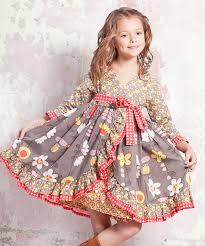 indian summer dresses cotton summer dress style