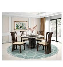 französisch möbel rokoko esszimmer möbel runder esstisch 6 stühle set runde granit tischplatte runder drehbarer esstisch buy runden esstisch 6
