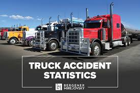 Truck Accident Statistics | Bergener Mirejovsky How Improper Braking Causes Truck Accidents Max Meyers Law Pllc Los Angeles Accident Attorney Personal Injury Lawyer Why Are So Dangerous Eberstlawcom Tesla Model X Owner Claims Autopilot Caused Crash With A Semi Truck What To Do After Safety Steps Lawsuit Guide Car Hit By Semi Mn Attorneys Worlds Most Best Crash In The World Rearend Involving Trucks Stewart J Guss Kevil Man Killed In Between And Pickup On Us 60 Central Michigan Barberi Firm Semitruck Fatigue White Plains Ny Auto During The Holidays Gauge Magazine