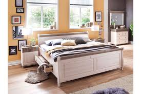 diffusion schlafzimmer helsinki weiß lavafarben