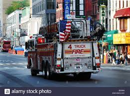 Fdny Fire Truck Stock Photos & Fdny Fire Truck Stock Images - Alamy Bull Horns On Fdny 24 Fire Truck Duanco Mehdi Kdourli Brings Back Fifth Refighter To Engine Companies That Lost Mighty Fire Truck Shop Trucks Graveyard Queens New York City 46th Str Flickr Rcues Fire Truck Stuck In Sinkhole Inside The Fleet Repair Facility Keeping Nations Largest Backs Into Garage Editorial Photo Image Of Squad Fdnytruckscom Mhattan Blows Tire And Shatters Store Window Free Images Car New York Mhattan City Red Nyc Usa Code 3 Rescue Engine 5000 Pclick