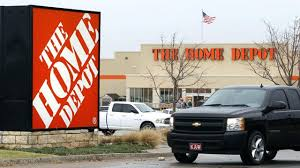 100 Renting A Truck From Home Depot Depot Tulsa Equipment Rental Tulsa Armiratclub