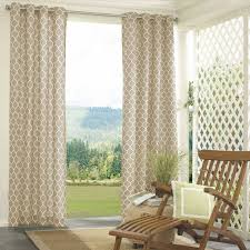 Gold And White Curtains Target by 51 Best Curtains Images On Pinterest Drapes U0026 Curtains Home