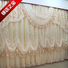 Fantastic Romantic Bedroom Curtains Pictures 64 Remodel Home Decorating Ideas With