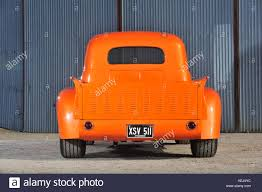 1946 Studebaker M Series Pick Up Truck Custom Car Hotrod Stock Photo ... Studebaker M16 Truck 1942 Picturesbring A Trailer Week 38 2016 1946 Other Models For Sale Near Cadillac Directory Index Ads1946 M5 Sale Classiccarscom Cc793532 Champion Photos Informations Articles Bestcarmagcom Event 2009 Achive Hot Rods June 29 Trucks Interchangeability Cabs Wikipedia 1954 1949 Pickup 73723 Mcg M1528 Pickup Truck Item H6866 Sold Octo