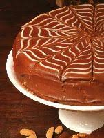 chocolate cake recipe best chocolate recipes from basic to the