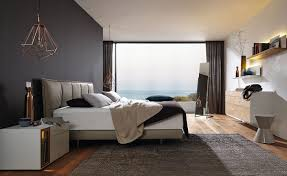 100 Hulsta Bed Cozy Contemporary Rooms With Matching Wardrobes And Dcor