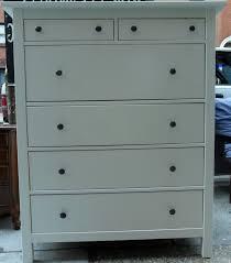 Hayworth Mirrored 3 Drawer Dresser by Bedroom Amazing Dresser Target Ikea Hemnes 3 Drawer Dresser 6