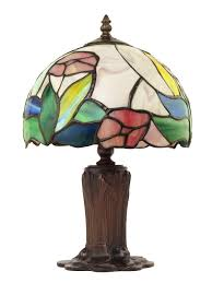 Antique Tiffany Lamps Ebay by Cats Roses And Books A Genuine Tiffany Lamp In Silence Of