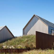 100 Architects Hampton Five Of The Best Houses In New York State On Dezeen