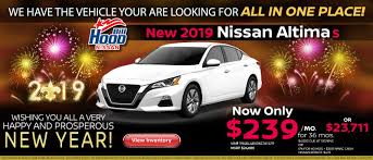 Bill Hood Nissan | A New & Used Auto Dealer In Hammond | An ... Warren Mi Cash For Junk Cars5868347411local Scrap Car Buyers Trade In Or Sell It Privately The Math Might Surprise You Wreckers Melbourne Pay Up To 7000 Free Removal Ali Your Instantly New Jersey Nj Cars Used Nissan Dealer Sparks Carson City Lake Tahoe We Buy And Great Quality Taha Auto Specialist Sell My Car For Cash Near Me Archives Stafford Tx 832 7161099 Iron Horse Towing My Truck Sydney Get Instant To 299 Selling Trucks Scrap Car Removal Hamilton Biggest Yard In Ontario Oakland