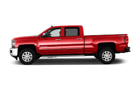 2015 Chevrolet Silverado 2500HD Reviews And Rating | Motor Trend 2018 Ford F150 Crew Cab 7668 Truck And Suv Parts Warehouse Citroen Relay Crew Cab 092014 By Creator_3d 3docean 2015 Gmc Canyon Sle 4x4 The Return Of The Compact 2013 Used Sierra 1500 4x4 Z71 Truck At Salinas Ram Promaster Cargo 3d Model Max Obj 3ds Fbx Rugged 1965 Dodge D200 Sema Show 2012 Auto Jeep Wrangler Confirmed To Spawn Pickup Rare Custom Built 1950 Chevrolet Double Youtube My Perfect Silverado 3dtuning Probably 1956 Ford C500 Quad Auto Art Cool Trucks Pinterest