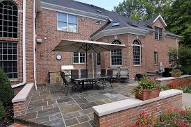 Incredible Deck Patio with Decks And Patios Berkshires Ma