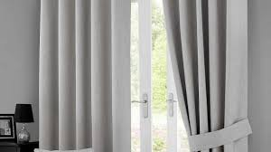 stylish interesting sound reducing curtains 79 in living room