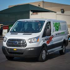 100 Renting A Uhaul Truck Cargo Van Everything You Need To Know VIDEO Moving Insider