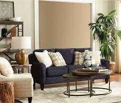 100 Latest Living Room Sofa Designs Design Services Free Design Consultations LaZBoy