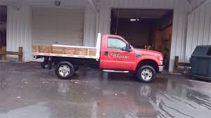 Ford F350 Flatbed Truck - Best Image Truck Kusaboshi.Com 2004 Ford F350 Super Duty Flatbed Truck Item H1604 Sold 1970 Oh My Lord Its A Flatbed Pinterest 2010 Lariat 4x4 Flat Bed Crew Cab For Sale Summit 2001 H159 Used 2006 Ford Flatbed Truck For Sale In Az 2305 2011 Truck St Cloud Mn Northstar Sales Questions Why Does My Diesel Die When Im Driving 1987 Fairfield Nj Usa Equipmentone 1983 For Sale Sold At Auction March 20 2015 Alinum In Leopard Style Hpi Black W 2017 Lifted Platinum Dually White Build Rad The Street Peep 1960