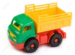 Plastic Toy Truck Isolated On A White Background Stock Photo ... New Arrival Pull Back Truck Model Car Excavator Alloy Metal Plastic Toy Truck Icon Outline Style Royalty Free Vector Pair Vintage Toys Cars 2 Old Vehicles Gay Tow Toy Icon Outline Style Stock Art More Images Colorful Plastic Trucks In The Grass To Symbolize Cstruction With Isolated On White Background Photo A Tonka Tin And Rv Camper 3 Rare Vintage 19670s Plastic Toy Trucks Zee Honk Kong Etc Fire Stock Image Image Of Cars Siren 1828111 American Fire Rideon Pedal Push Baby Day Moments Gigantic Dump