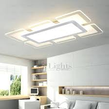 kitchen lighting led ceiling fourgraph