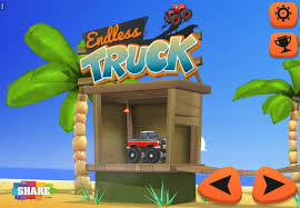 HTML5 Online #game: Endless Truck #onlineGame #play #HTML5 #gaming ... Screenshots Image Truck Simulator 3d Indie Db Team Hot Wheels At The Monster Jam Freestyle Competion Gta 5 Online New Mule Truck Custom Review Customisation Challenge Free Download Ocean Of Games One Of My Favorite Truck Simulation Game These Days Is Euro 18 Wheeler Crash Derby 100 Apk Android Simulation Play Driving School Gt Game Here A Car On Studentscouncilinfo Emergency Parking Real Police Fire Bumpy Road Pinterest Offroad Transporter Free Download Buy 2offline Mode Pc At Best 2 Deluxe Bundle Steam Cd Key India