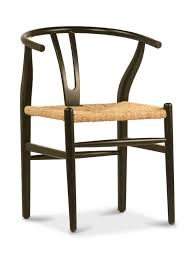 Moya Dining Chair