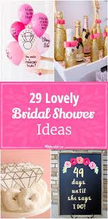 Kitchen Tea Themes Ideas by Best 25 Bridal Shower Deco Ideas On Pinterest Bridal Shower
