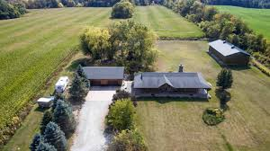 Broadview Christmas Tree Farm by Lake Odessa Real Estate Find Homes For Sale In Lake Odessa Mi