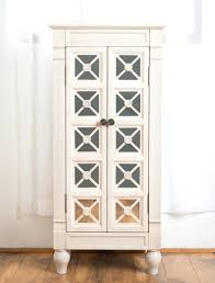 Interior. Hives And Honey Jewelry Armoire - Faedaworks.com Amazoncom Hives And Honey Abby Jewelry Armoire Antique Ivory Fniture Mesmerizing White With Elegant Shaped Armoires Search Results 34 Best Chests Cabinets Images On Pinterest Armoires Espresso Oak Med Art Home Design Posters Ikea Corner And Mirrored Innovation Jewelery Cabinet How To Install Steveb Interior