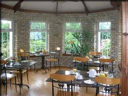 Ashfield House Bed and Breakfast Cong Co Mayo Ireland